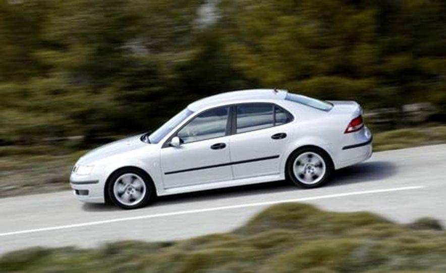 2004 Acura TL - Slide 120