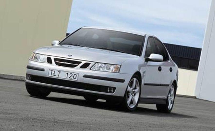 2004 Acura TL - Slide 121