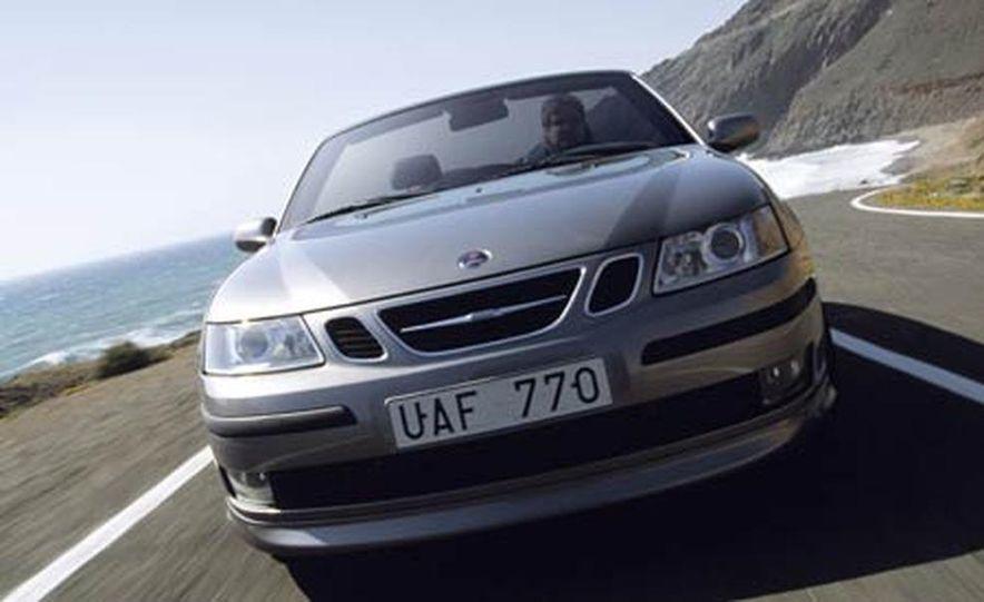 2004 Acura TL - Slide 123