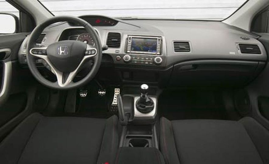 2008 Tesla roadster - Slide 51