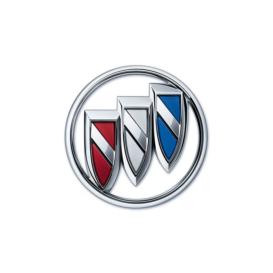 Research New Car Reviews And Car Buying Resources At Car