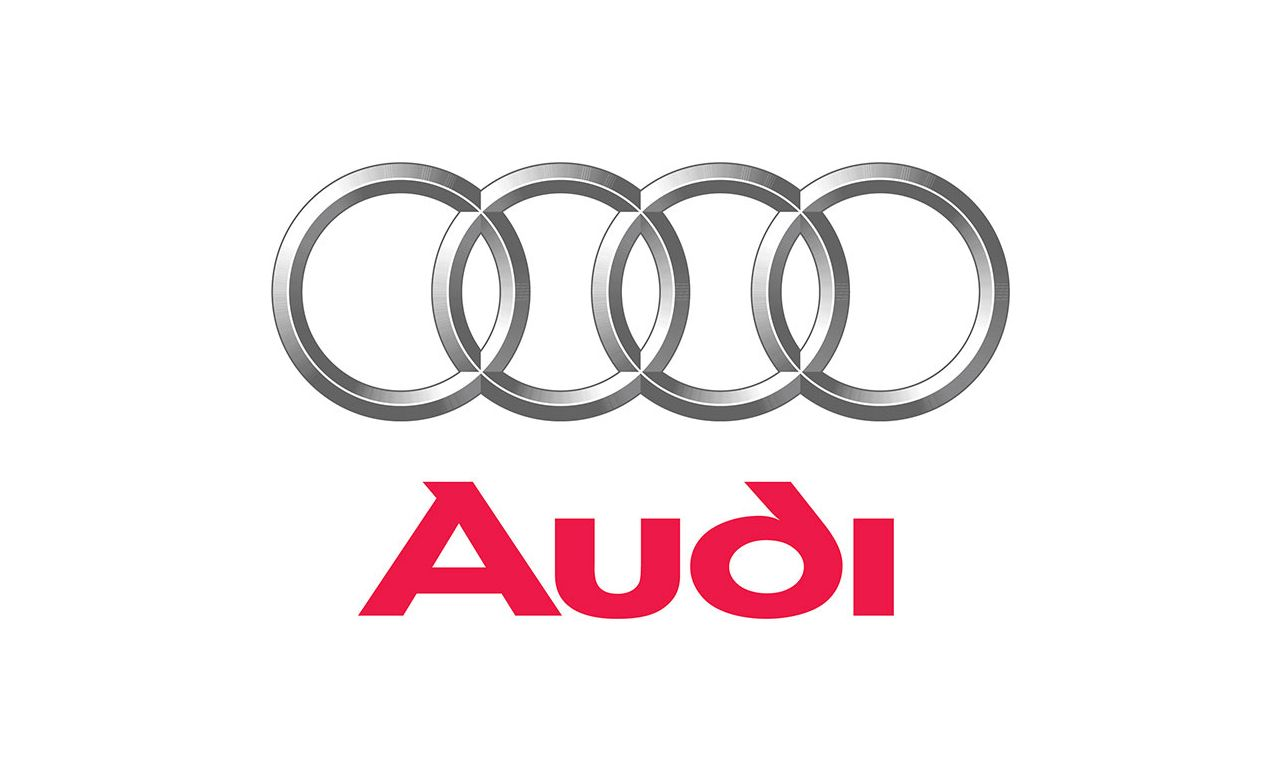 Audi Certified Pre Owned Car And Driver