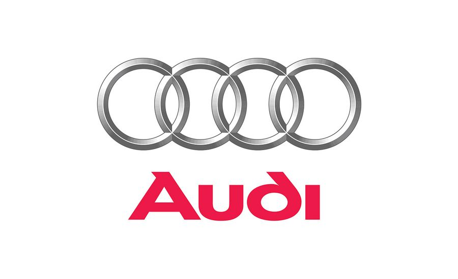 Audi Certified PreOwned Car And Driver - Certified pre owned audi