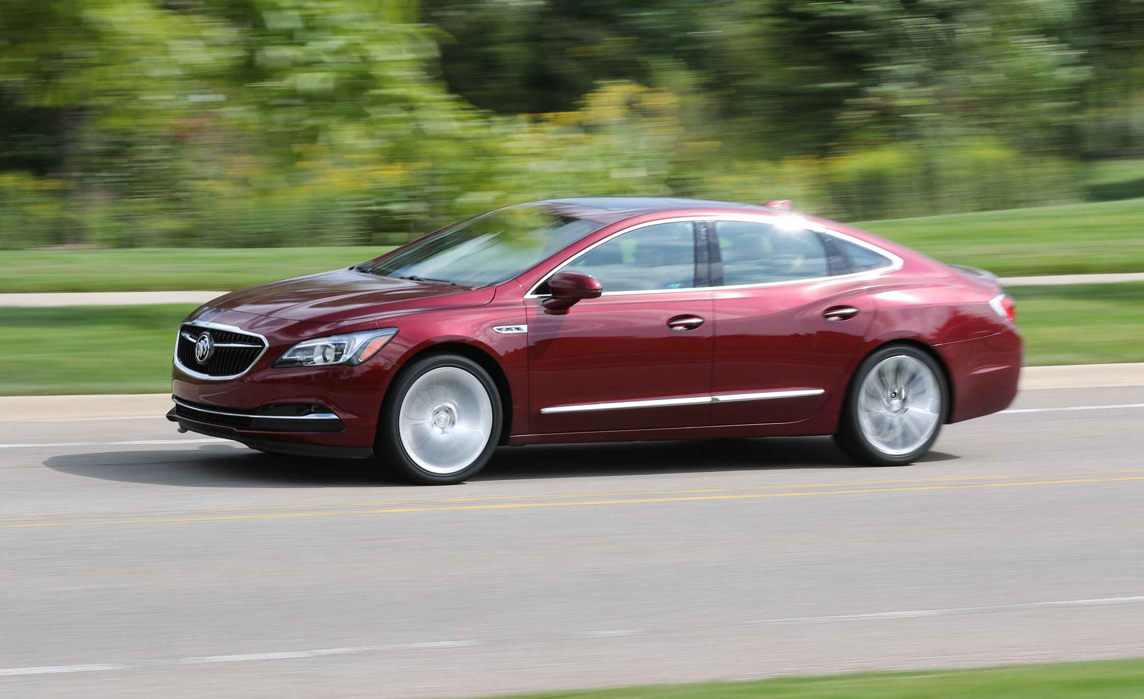 tisdale vehicles envision sk vehiclesearchresults sale for vehicle buick in used photo