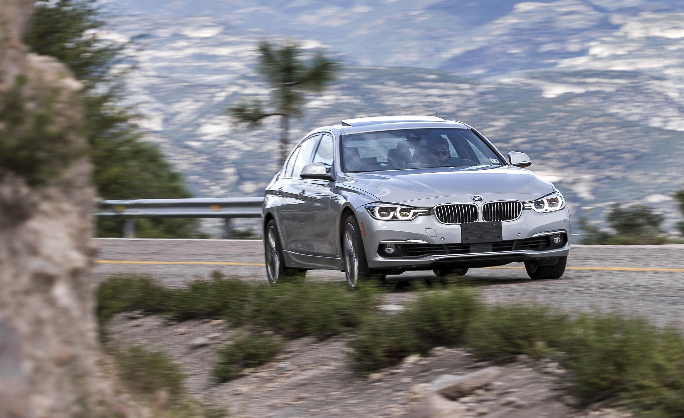 2018 bmw warranty.  2018 and 2018 bmw warranty