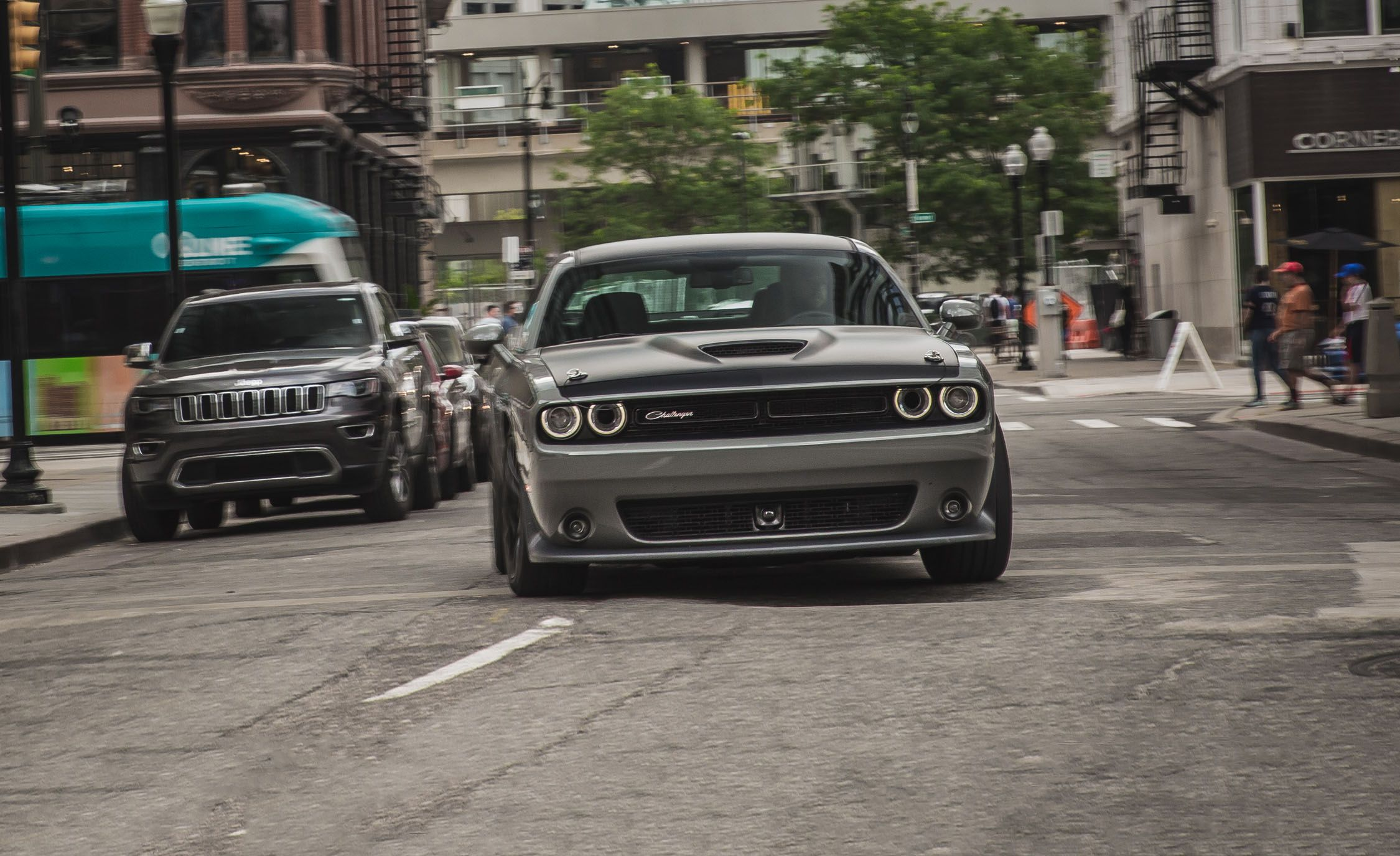 Dodge Challenger Reviews Dodge Challenger Price Photos