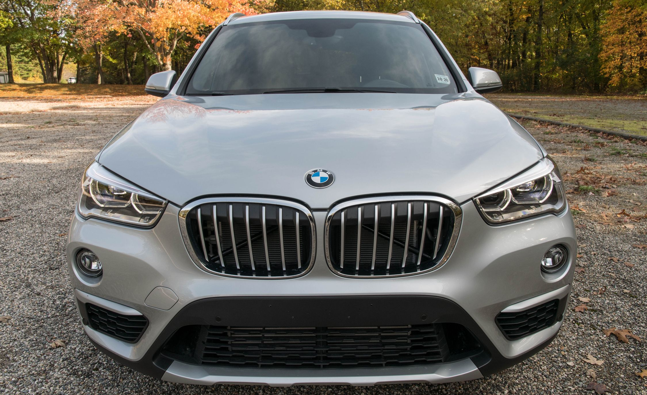 Bmw X1 Engine Diagram E24 Safety And Driver Assistance At