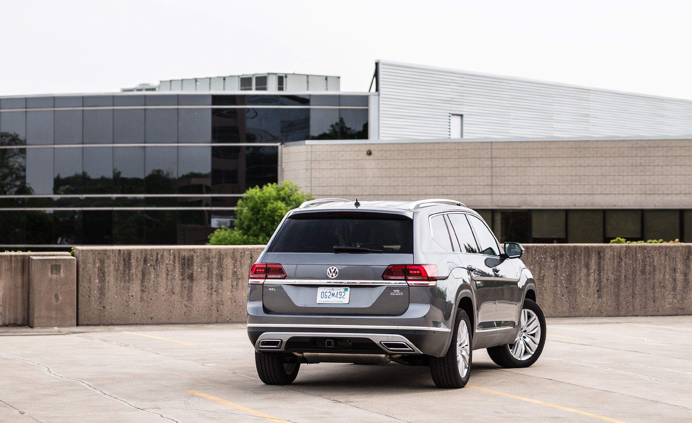 2018 volkswagen warranty. exellent warranty for 2018 volkswagen warranty