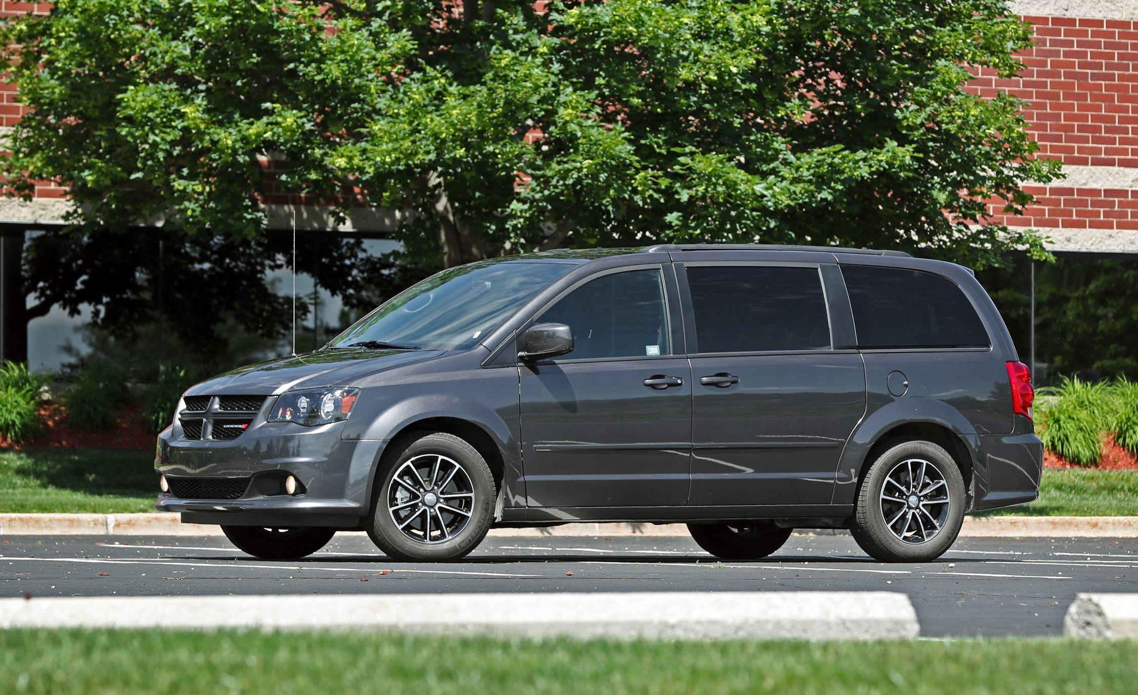 se caravan plus new van grand wilde vanminivan in inventory dodge minivan