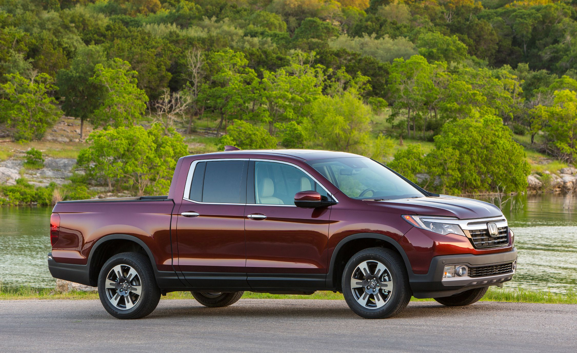 Toyota Tacoma 2015-2018 Service Manual: Rear Seat Outer Belt Assembly(for Double Cab)