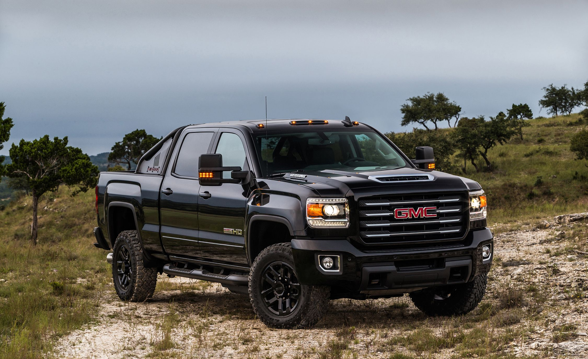 review test gmc drive autonation slt automotive hd sierra blog