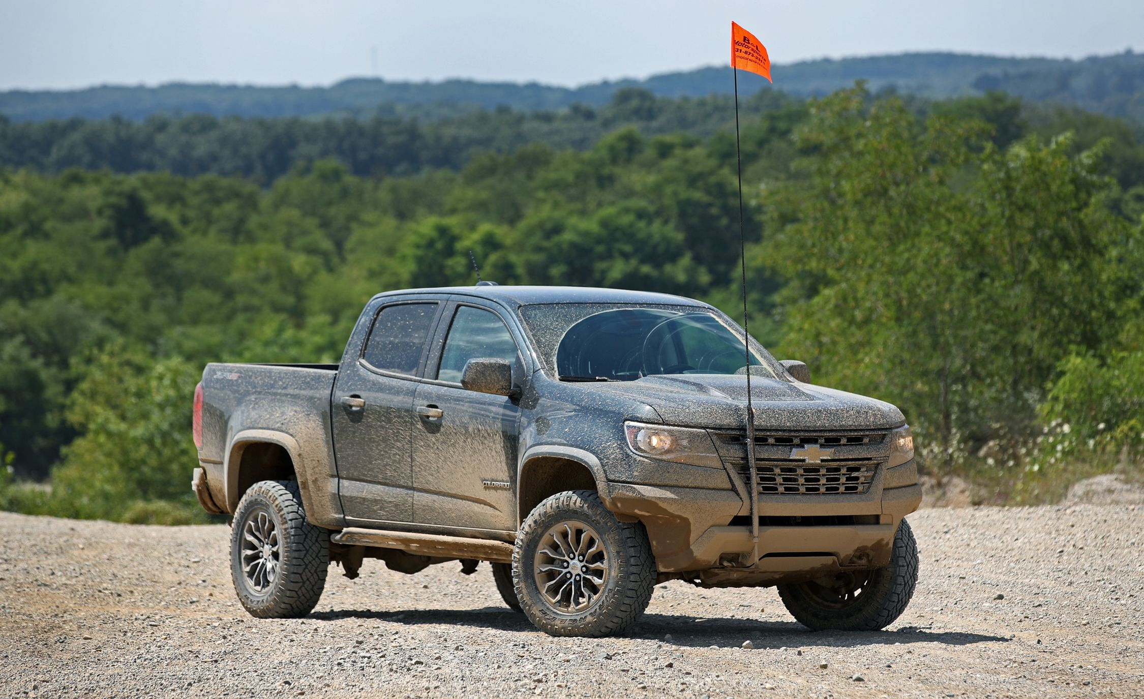 2018 chevrolet colorado engine and transmission review car and rh caranddriver com duramax diesel-manual transmission for sale chevrolet duramax diesel manual transmission for sale