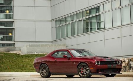 Dodge Challenger Srt Srt Hellcat Reviews Dodge Challenger Srt Srt Hellcat Price Photos