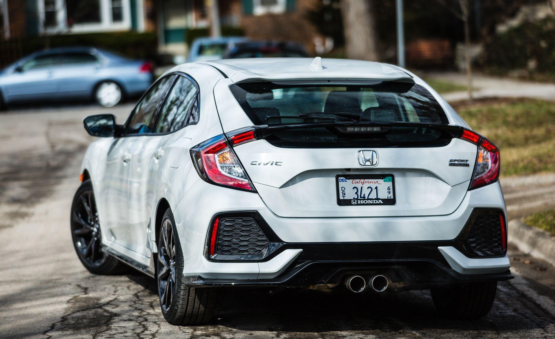 Image Result For Honda Civic Reborn Colors