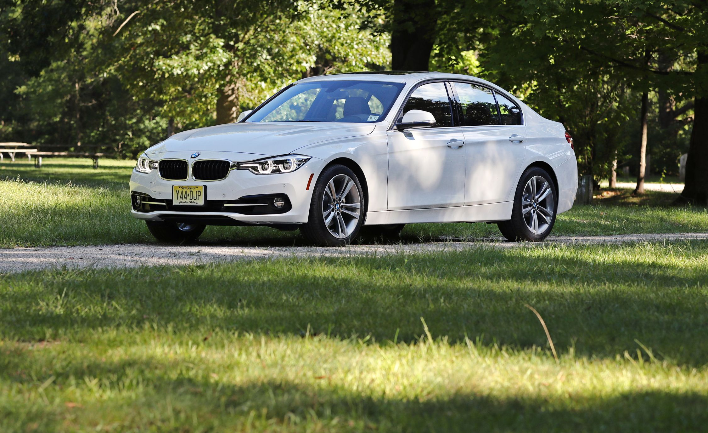 maintenance warranty bmw discussion cancelled forum vbulletin forums touring and coverage extended