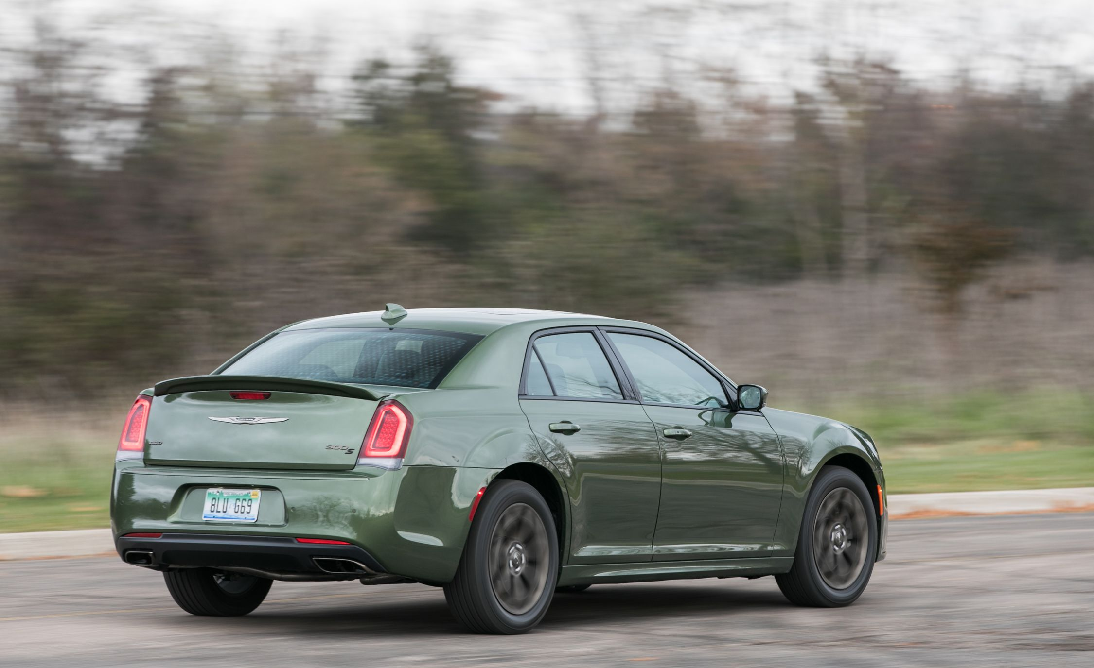 pricing announced starts limited chrysler at and equipment news