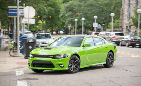 2015 dodge charger r t scat pack test review car and. Black Bedroom Furniture Sets. Home Design Ideas