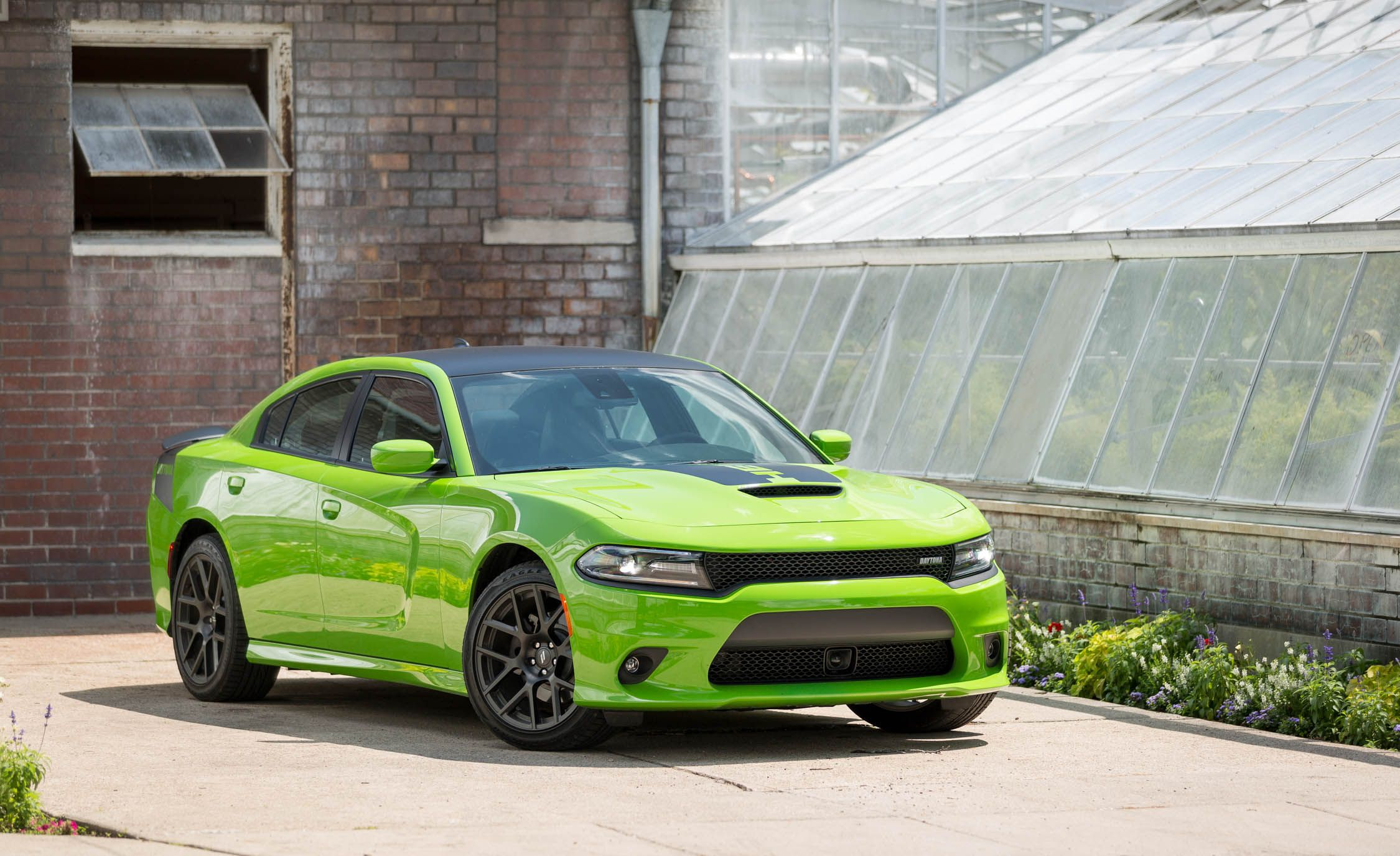 chargers take facelifted here charger gallery heres on dodge render the photo s srt a hellcat