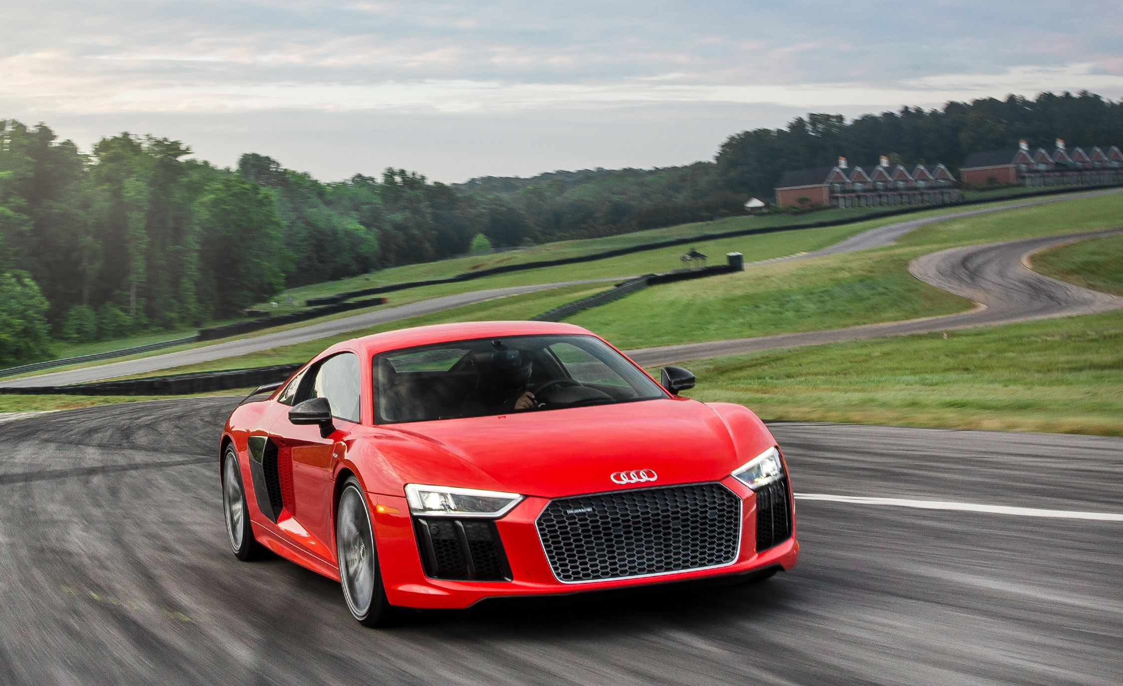 Audi R8 Reviews Audi R8 Price s and Specs