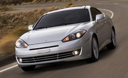 hyundai tiburon reviews hyundai tiburon price photos. Black Bedroom Furniture Sets. Home Design Ideas