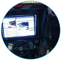 Game Boy: How a Sega OutRun Game Cabinet Became a Car - Feature ...
