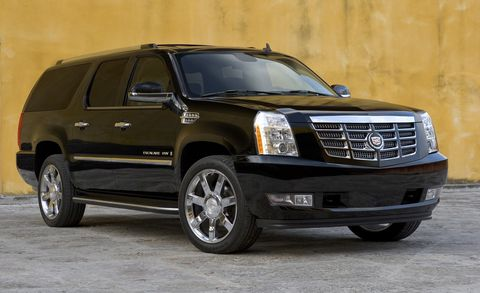 Rear Tail Light Wiring Harness For 2009 Cadillac Escalade from hips.hearstapps.com