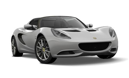 Lotus Elise Reviews Lotus Elise Price Photos And Specs Car And