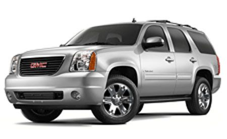 2011 Gmc Yukon Denali 4wd 4dr 1500 Features And Specs