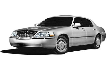 2011 Lincoln Town Car Reviews Lincoln Town Car Price Photos And