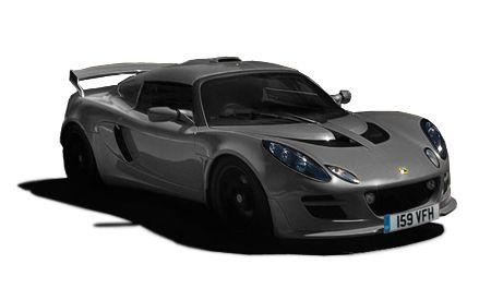 Lotus Exige Reviews | Lotus Exige Price, Photos, and Specs | Car and ...