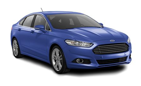 2013 Ford Fusion Fusion Hybrid Titanium 4dr Sdn Awd Features And Specs