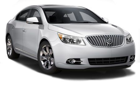 2012 Buick LaCrosse | Features and Specs | Car and Driver on 2004 chevrolet tahoe wiring diagram, 2006 audi a4 wiring diagram, 2000 pontiac grand am wiring diagram, 2011 hyundai sonata wiring diagram, 2011 cadillac cts wiring diagram, 2008 toyota rav4 wiring diagram, 2010 buick lacrosse thermostat, 2007 chevrolet colorado wiring diagram, 2011 buick regal wiring diagram, 2010 buick lacrosse firing order, 2010 buick lacrosse motor, 2007 buick lacrosse wiring diagram, 2007 chevrolet avalanche wiring diagram, 2011 buick enclave wiring diagram, 2010 buick lacrosse spark plugs, 2000 buick park avenue wiring diagram, 2009 nissan cube wiring diagram, 2008 ford mustang wiring diagram, 2010 buick lacrosse fuse, 2010 buick lacrosse water pump,