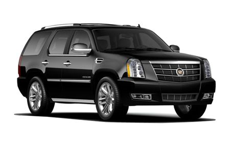 2013 Cadillac Escalade Platinum Edition Awd 4dr Features And Specs