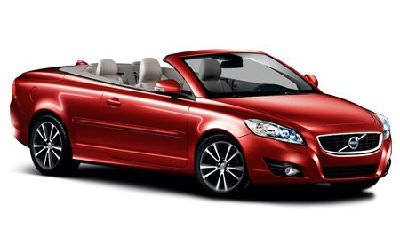 2013 Volvo C70 Reviews Volvo C70 Price Photos And Specs Car