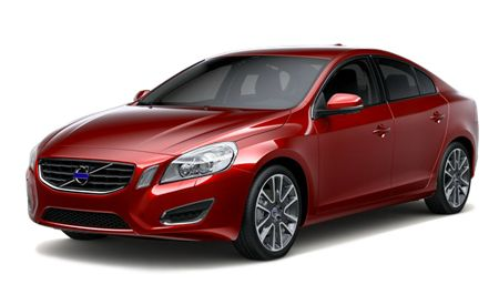 2013 Volvo S60 T6 R Design Platinum 4dr Sdn Awd Features And Specs,Fractal Design Define R6 Usb C Atx Mid Tower Case