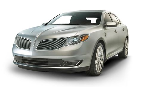 2016 Lincoln Mk Front End Wiring Diagram from hips.hearstapps.com