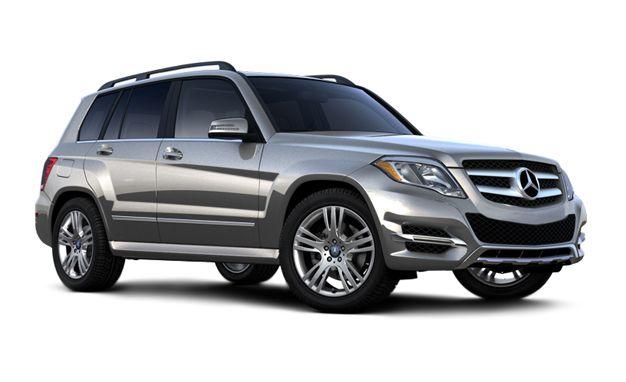 Glk Specs >> 2015 Mercedes Benz Glk Class Features And Specs Car And Driver