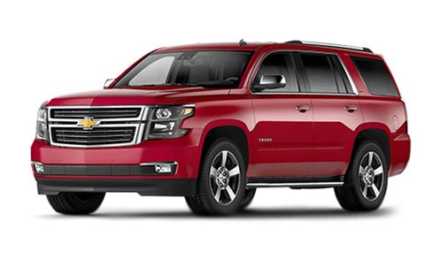 2015 Chevrolet Tahoe Ltz 4wd 4dr Features And Specs