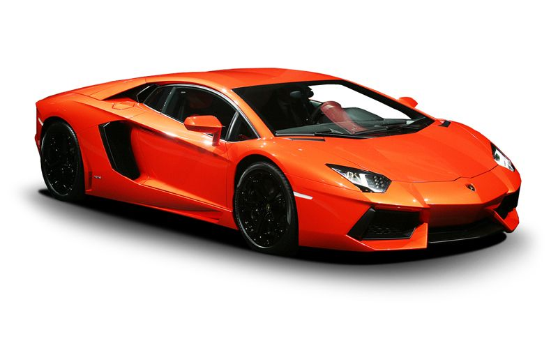 Our Man Does Time On The Lamborghini V 12 Assembly Line U2013 News U2013 Car And  Driver