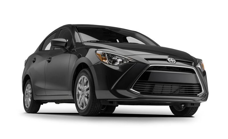 2019 scion cars models and prices car and driver