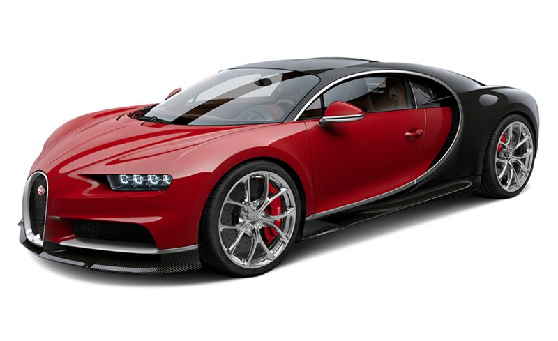 2019 Bugatti Cars Models And Prices Car And Driver
