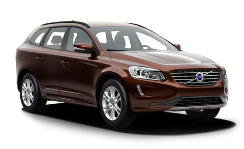 2016 Volvo Xc60 T6 Drive E R Design Platinum Awd 4dr Features And Specs