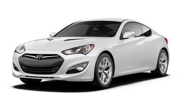 hyundai genesis coupe reviews hyundai genesis coupe price photos and specs car and driver. Black Bedroom Furniture Sets. Home Design Ideas