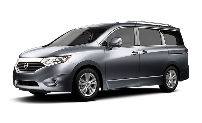Nissan Quest 2016 Specs >> 2016 Nissan Quest Features And Specs Car And Driver