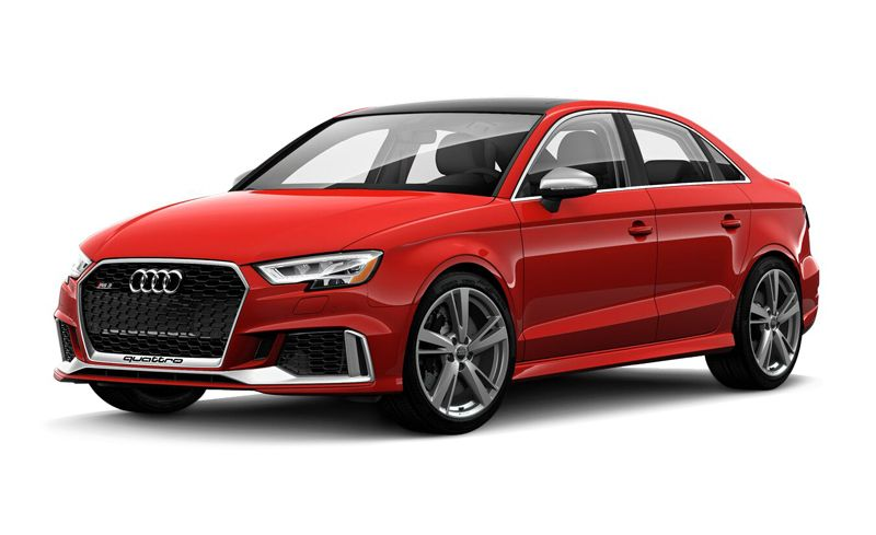 New And Used Car Reviews Car News And Prices Car And Driver