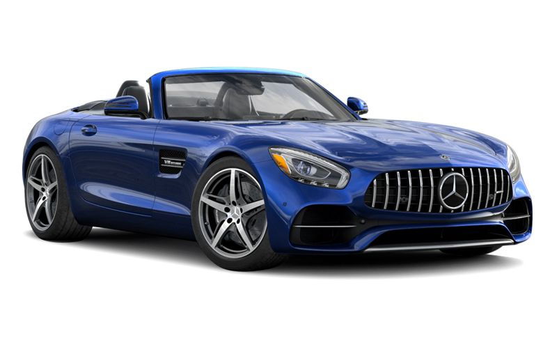 Best Convertibles 2018 Editors Choice For Best Convertibles Car