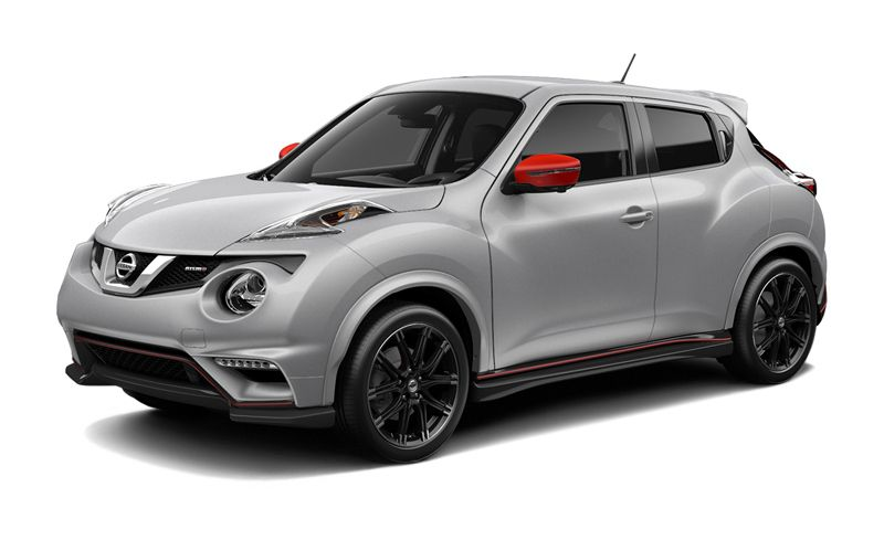 nissan juke nismo nismo rs reviews nissan juke nismo. Black Bedroom Furniture Sets. Home Design Ideas
