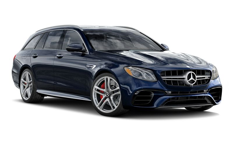 Best Station Wagons 2018 Editors Choice For Station Wagons Car