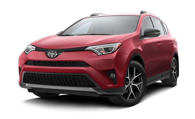 rav4 dimensions new cars update 2019 2020 by josephbuchman. Black Bedroom Furniture Sets. Home Design Ideas