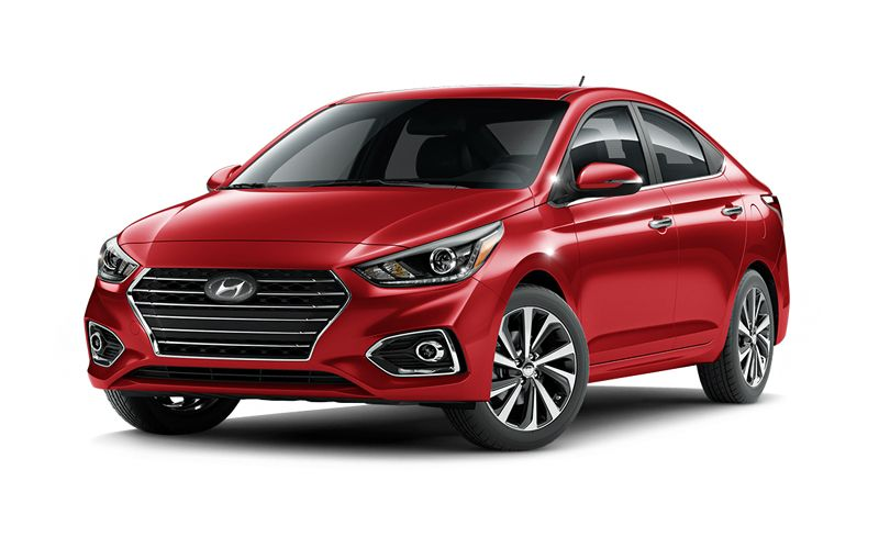 Hyundai cheap cars